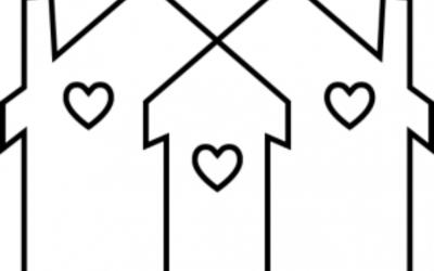 Interactieve informatiebijeenkomst Kind & Scheiding
